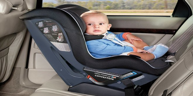 Best Baby Car Seats 2020 Awesome! Check This 5 Best Travel Car Seat – 2020 Complete List
