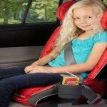 Diono Radian RXT Car Seat Reviews