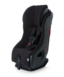 clek fllo review is it best convertible car seat to buy. Black Bedroom Furniture Sets. Home Design Ideas