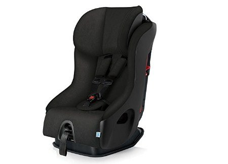 Clek Fllo Review 2017 Is It Best Car Seat To Buy