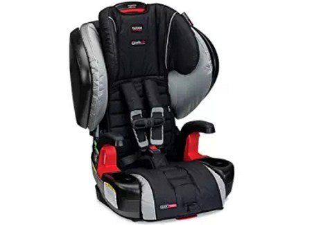 Britax Pinnacle G 1.1 ClickTight Car Seat