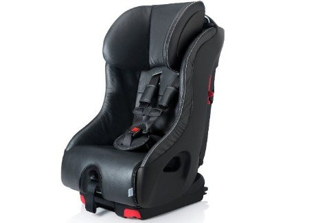 Clek Foonf Special Edition Convertible Seat