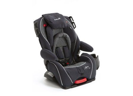 Safety 1st Alpha Omega – best convertible car seats