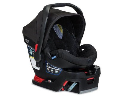Best Baby Car Seats 2020 9 Best Infant Car Seat To Buy For Safety   May 2020 Update