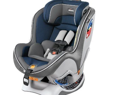 Best Convertible Car Seat 2020 For Usa Updated List