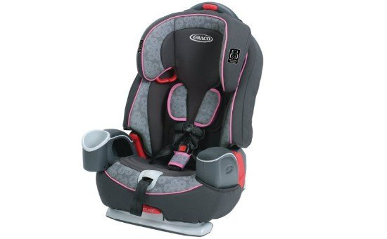 Top Rated Car Seats 2020.5 Best Booster Seats Can Save Your Toddler 2020 List