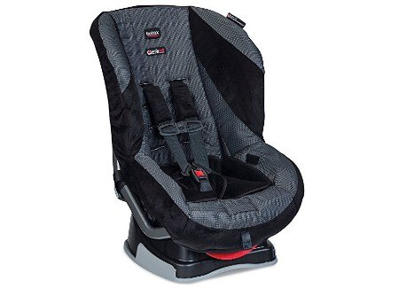 awesome check this 5 best travel car seat 2017 complete list. Black Bedroom Furniture Sets. Home Design Ideas