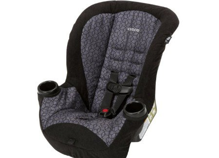 Cosco Apt 40RF Best Travel Car Seat